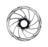 Bremsscheibe Reverse 200 mm oder 203 mm in diversen Farben