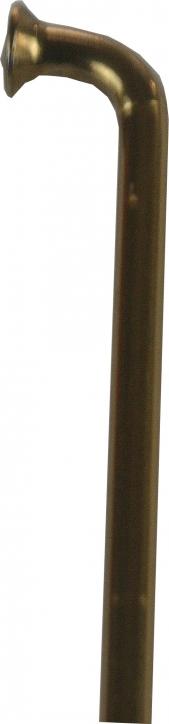 4 Speichen Länge 220 mm Pillar Spokes PSR 14 in diversen Farben