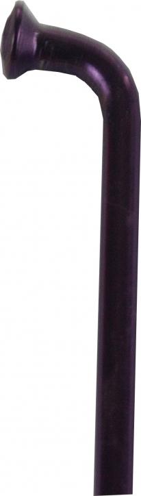 4 Speichen Länge 276 mm Pillar Spokes PSR 14 in diversen Farben