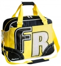 Freestyle Young Bags von Fast Rider gelb