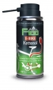 F100 E- Bike-Kettenoel 100 ml