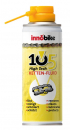 INNOBIKE 105 High Tech Ketten Fluid liquid 300 ml von Inno Tech