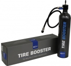 Schwalbe Tire Booster Vol.1