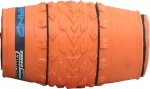 "Fatbike Reifen VEE Tire Mission Command 26 x 4.0"" orange"