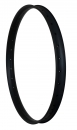 "650b Plus / 27,5"" Plus (584-45) Disc Felge Erdmann  32 Loch tubeless ready"