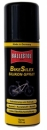 BALLISTOL BikeSilex Silcon-Spray 100 ml
